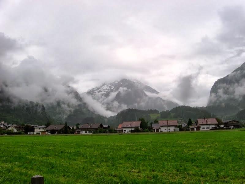 Особенности жизни в швейцарии в 2019 году: плюсы и минусы