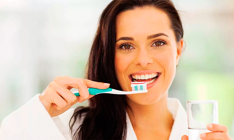 Зубные протезы: какие лучше, отзывы пациентов