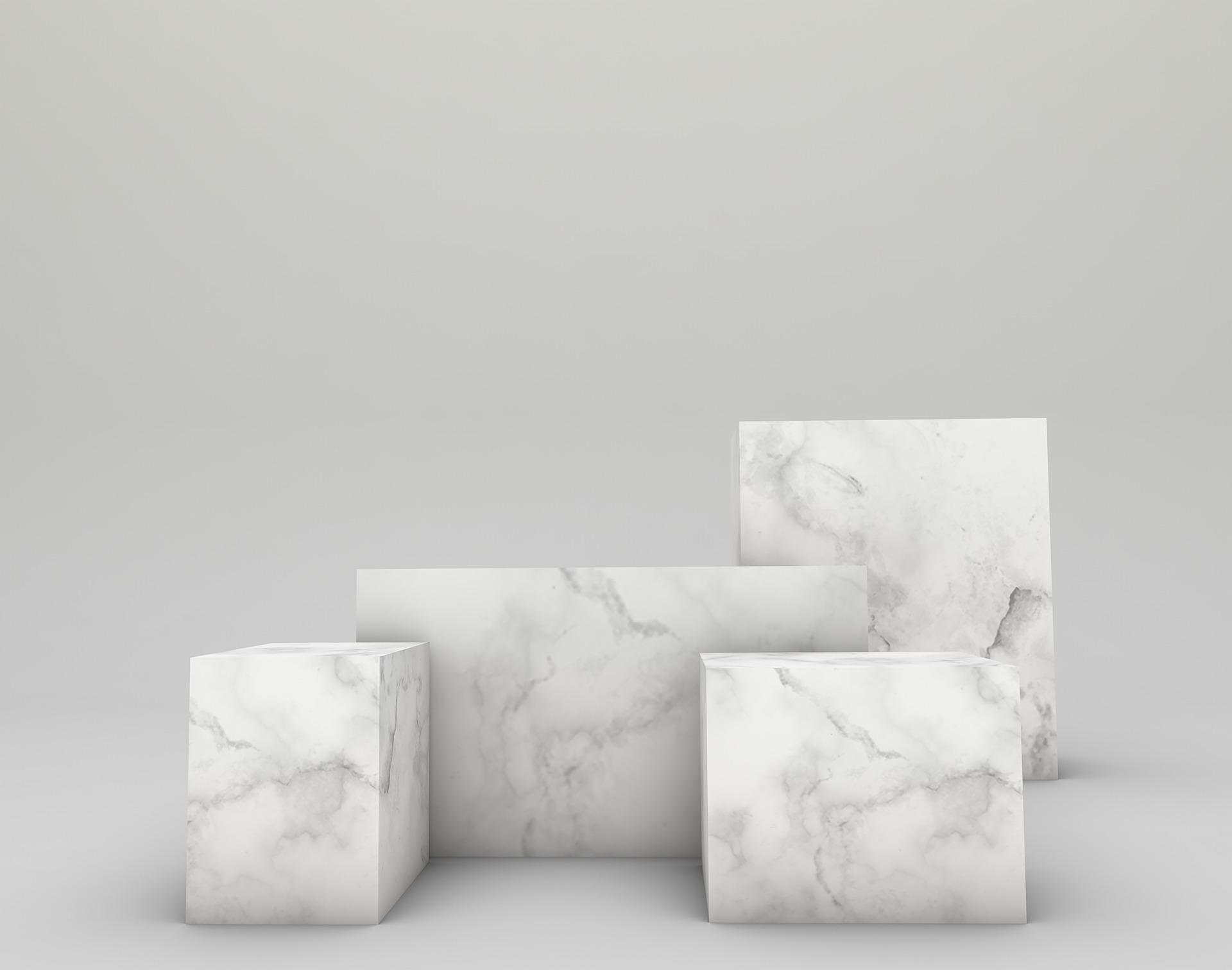 Мрамор: химическая формула, где добывают, свойства и применение камня, месторождение горной породы, как образуется минерал