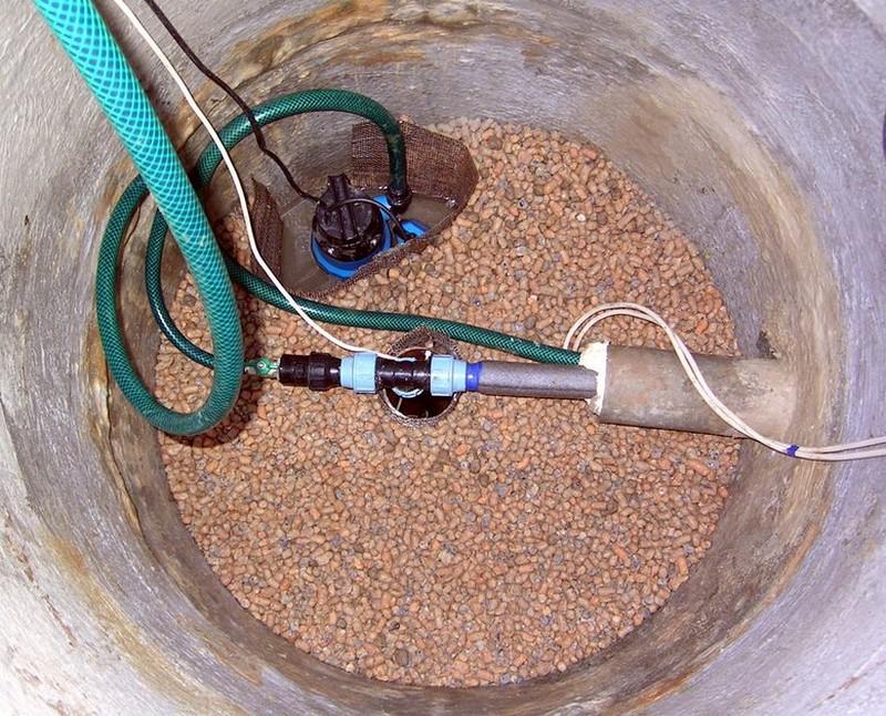 Греющий кабель для водопровода: виды, монтаж, схема подключения