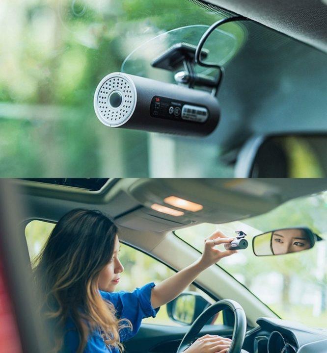 Как правильно выбрать прицеп для легкового автомобиля