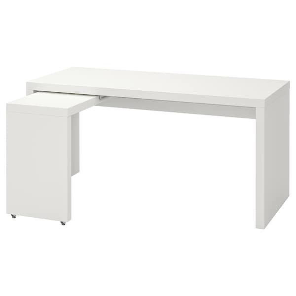икеа столы письменные и компьютерные