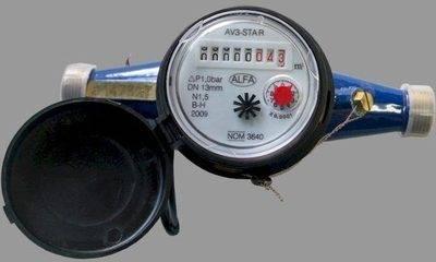 Об устройстве электросчетчиков: принцип работы электрического счетчика