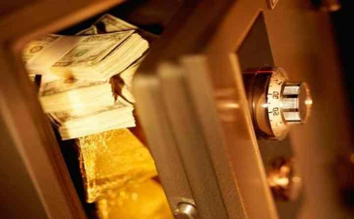 Как можно скрыть батареи и трубы отопления: 15 незаметных решений маскировки. как спрятать трубы отопления – способы маскировки и декора