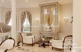Камин в квартире (80 фото): как оформить в интерьере зала декоративный и переносной вариант, миникамин без дымохода