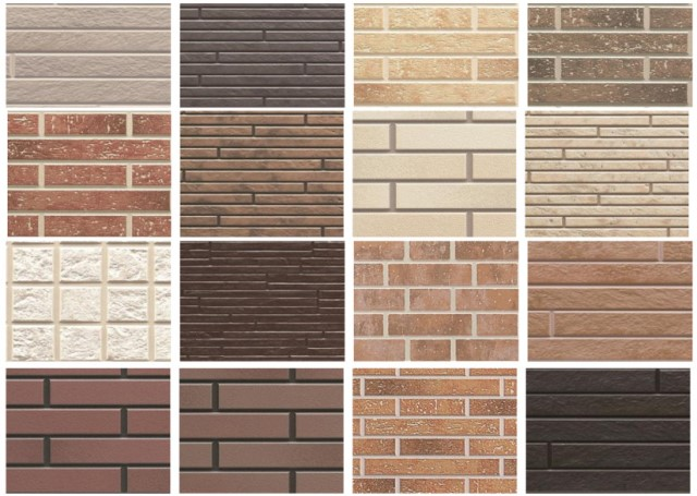 Стеновые панели под кирпич: декоративная пластиковая отделка для внутренней поверхности в виде кирпича, мдф или самоклеящейся основы – что лучше