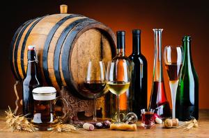 сколько сахара добавлять в домашнее вино