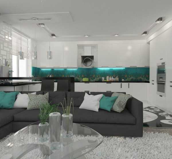 Декор дома своими руками. эксклюзивных идеи + 125 фото