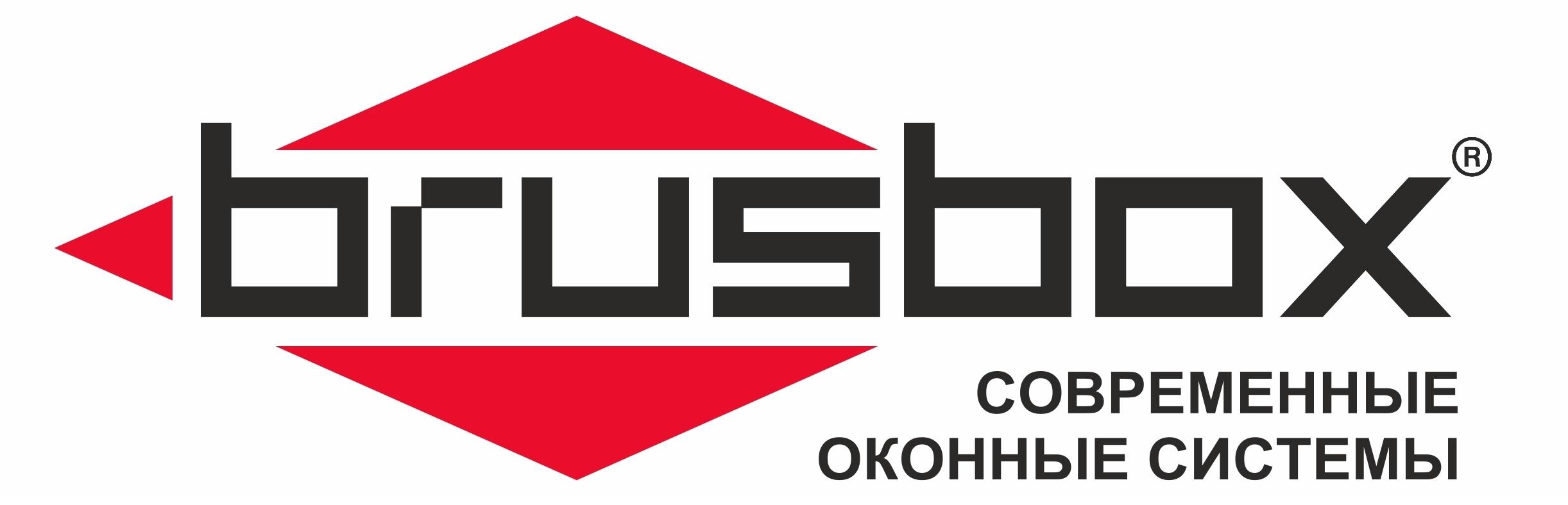 Brusbox и rehau: сравнение профильных систем