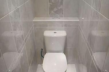 Можно ли прятать или заделывать в стене трубы отопления из полипропилена, металопластика или металла за и против