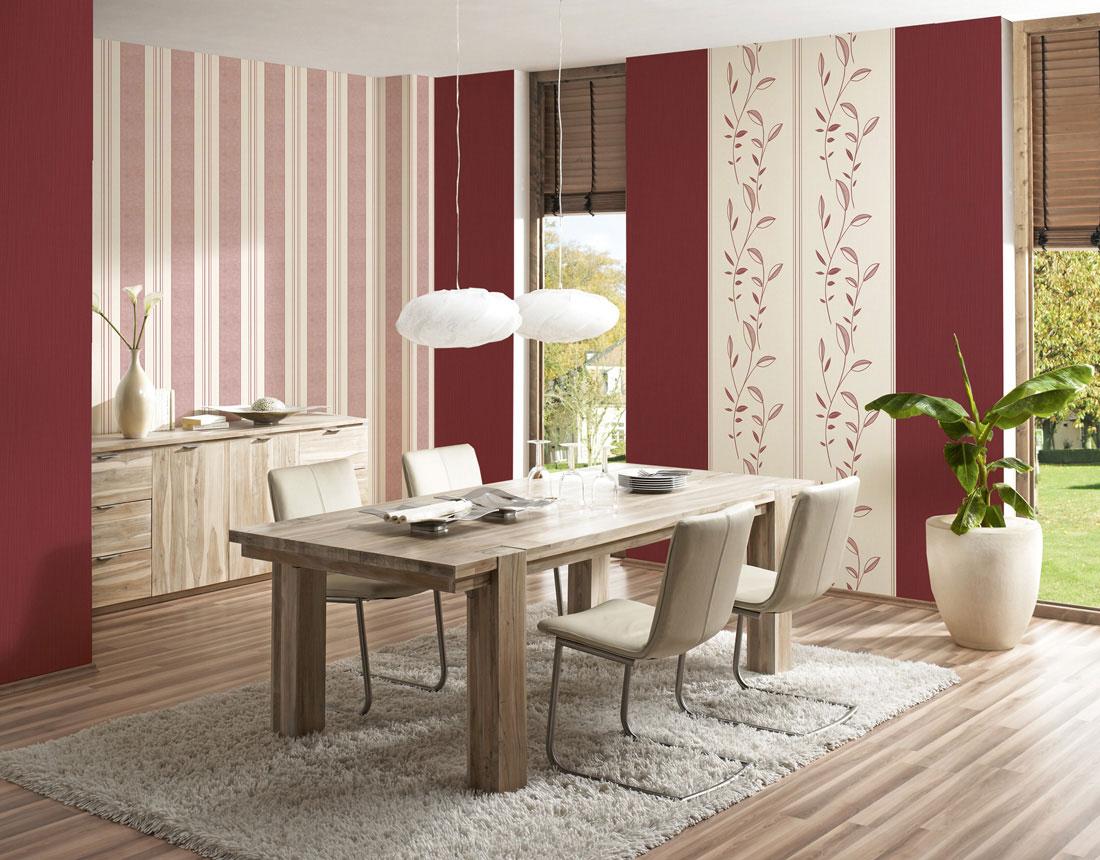 Обои для гостиной - лучшие материалы, идеи и варианты декора. 175 фото оформления при помощи обоев