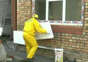 Виды утеплителей и их свойства - характеристики и применение для домашних стен