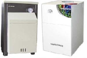 Почему тухнет котел отопления - основные причины и способы решения проблемы