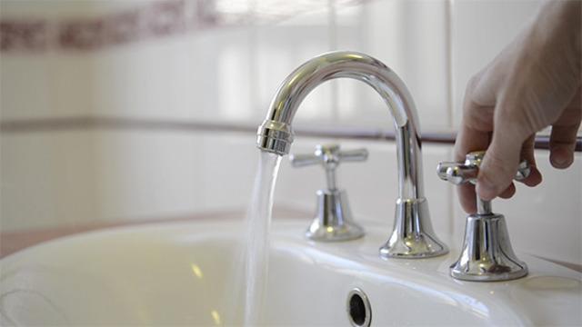 Стоит ли очищать воду от железа