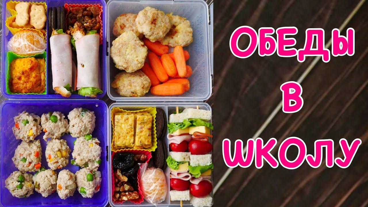 Какую выбрать еду для студента, чтобы вкусно покушать и сильно не потратиться