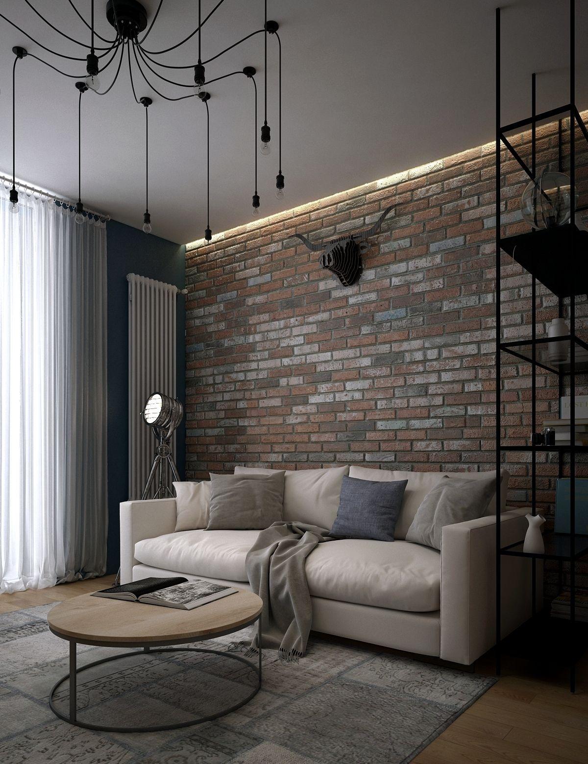 интерьер своей комнаты