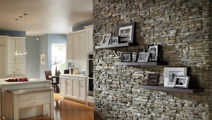 Геометрический стиль или геостиль как популярная тенденция декора дома геометрический стиль или геостиль как популярная тенденция декора дома