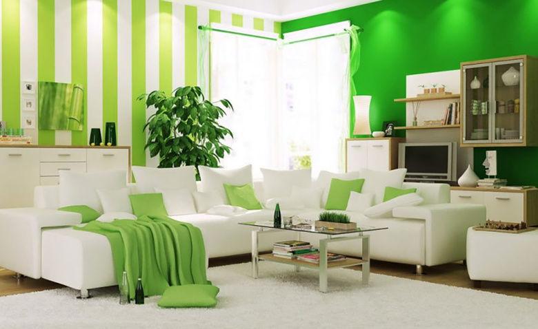 Темно-зеленый цвет в одежде. сочетания. фото