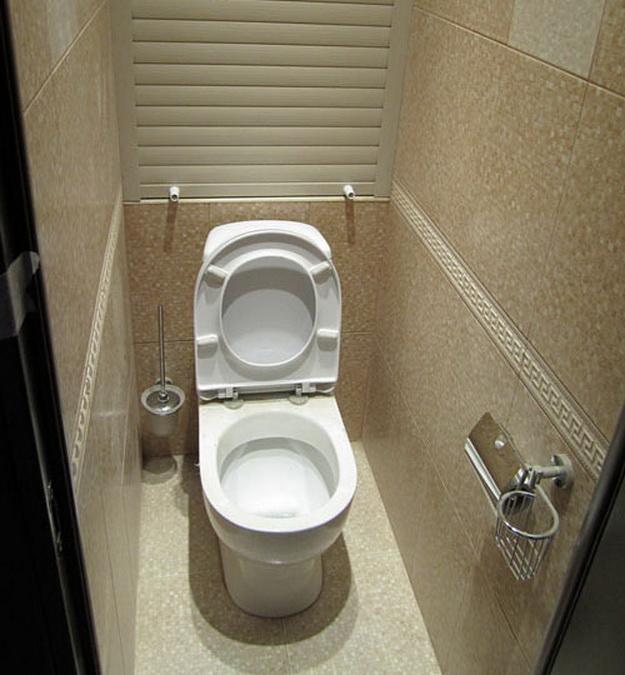 Душевая кабина в ванной комнате в хрущевке - 29 идей дизайна