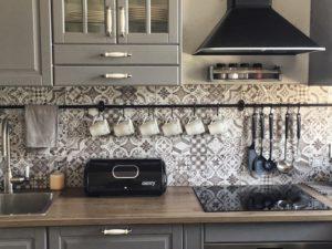 Кухня «будбин» икеа (40 реальных фото): отзывы, цены и обзор серии