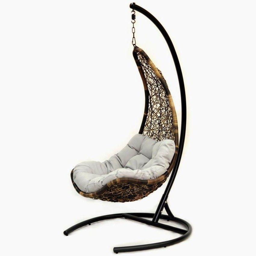 Кресло кровать своими руками: намечаем схему, рисуем чертеж, определяемся, как сделать самому в домашних условиях каркасный вариант и декорировать его