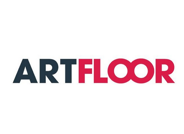 artfloor ламинат официальный сайт
