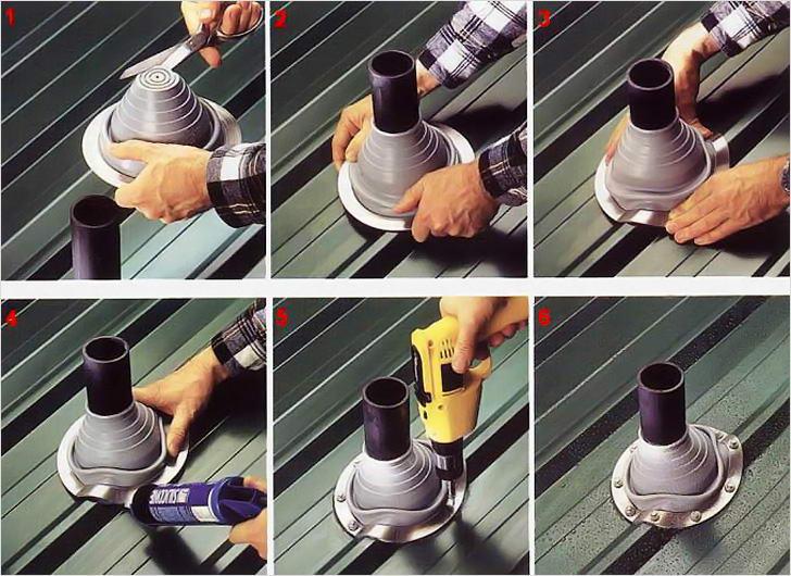 Установка мастер флеш своими руками: как правильно сделать