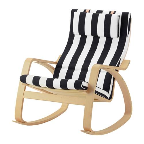 Кресло икеа, особенности, разновидности, материалы и цвета