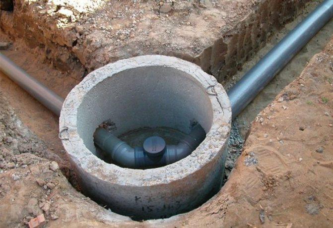 Утеплитель для канализационных труб: материалы, требования к теплоизоляции, монтаж