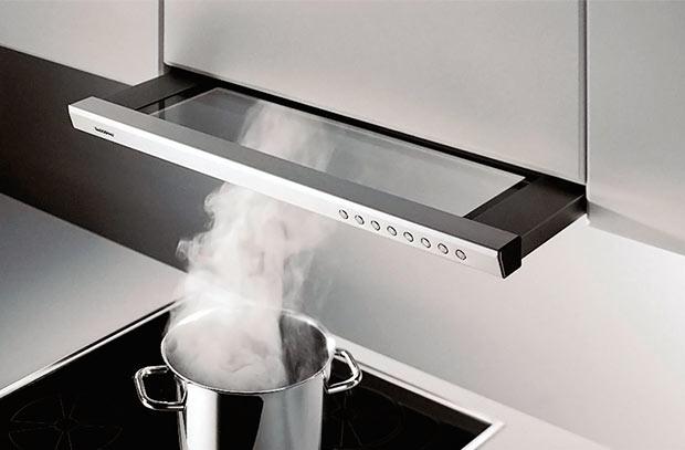 Вытяжки без отвода в вентиляцию: как выбрать без воздуховода, без трубы