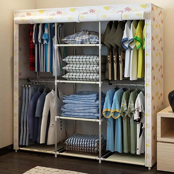 Глубина кухонных шкафов (25 фото): какой должна быть стандартная глубина настенных ящиков для кухни? шкафчики глубиной 30, 40, 45 и 50 см