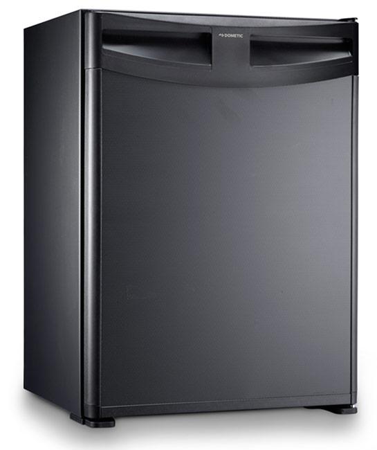Топ-10 лучших мини-холодильников