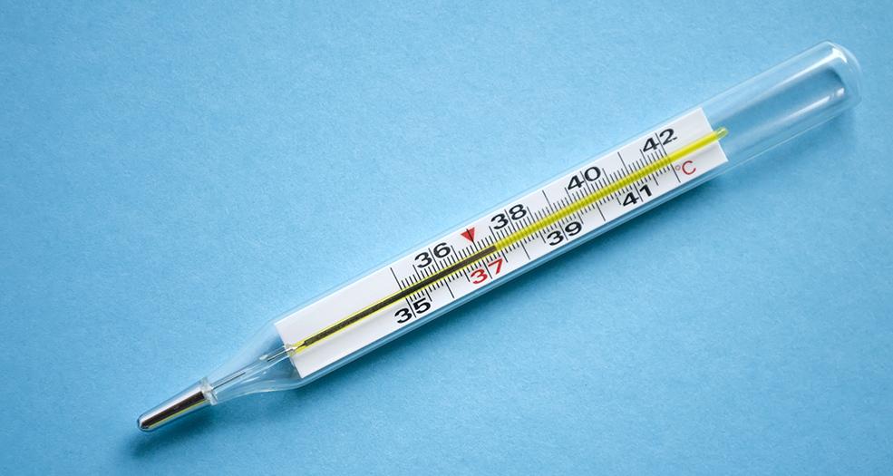 Опасность в доме – что будет если проглотить ртуть из градусника