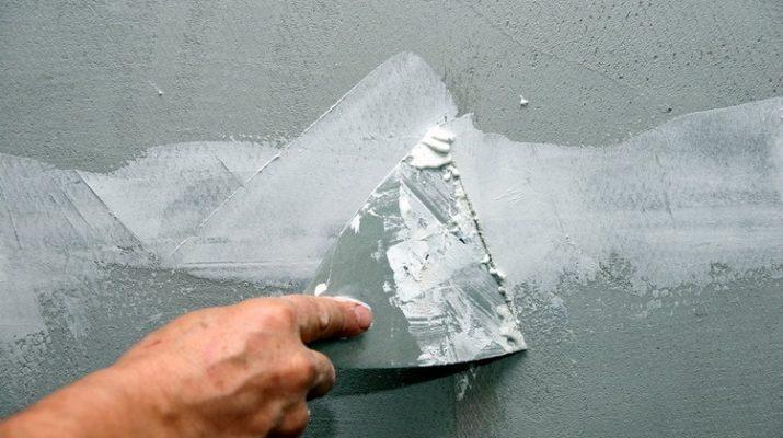Подготовка стен к поклейке обоев пошаговая инструкция | советы специалистов