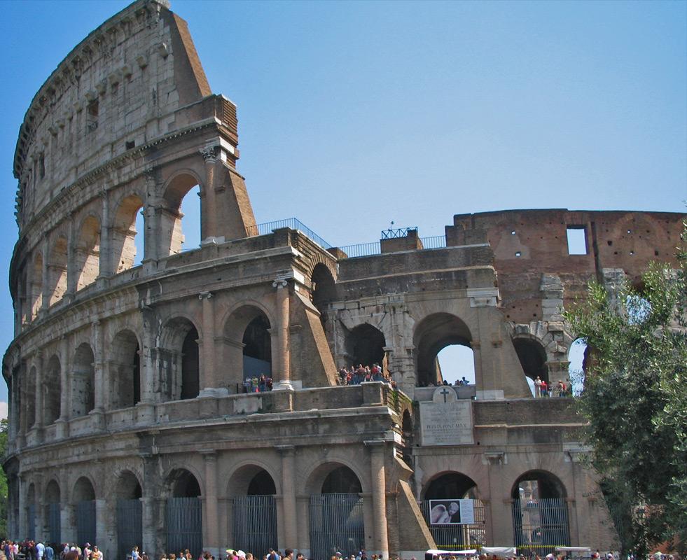 Межкомнатные арки: идеи оформления в интерьере