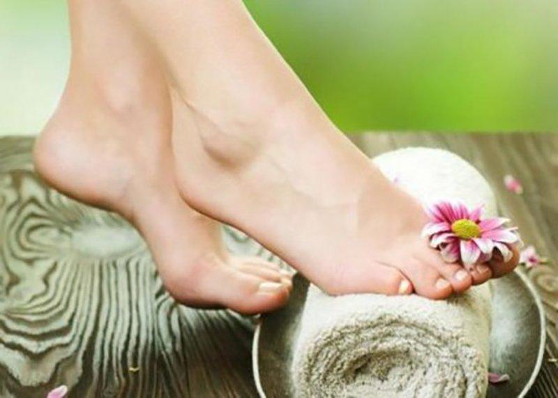 Микоз или грибок ногтей икожи: виды, последствия отсутствия лечения