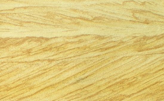 Гибкий мрамор: варианты отделки и монтаж, камень в интерьере. что это такое? плюсы и недостатки, технология производства