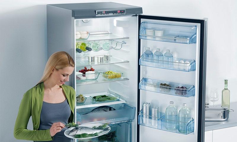 лучшие марки холодильника для дома