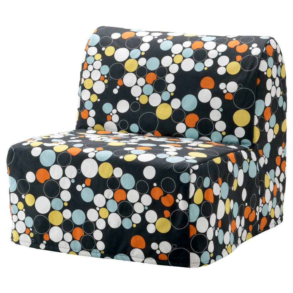 Кресло-кровать ikea (44 фото): раскладная модель и чехлы, отзывы