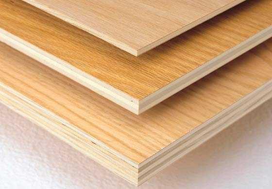 Как правильно постелить osb (осп) на деревянный пол