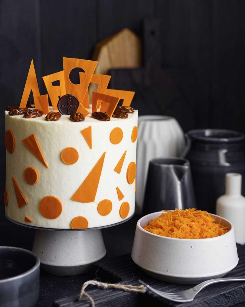 Как украсить торт мастикой в домашних условиях фото: пошаговые мастер-классы и видео