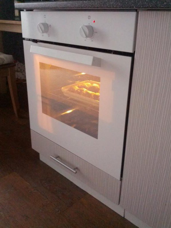 лаган встраиваемая посудомоечная машина отзывы