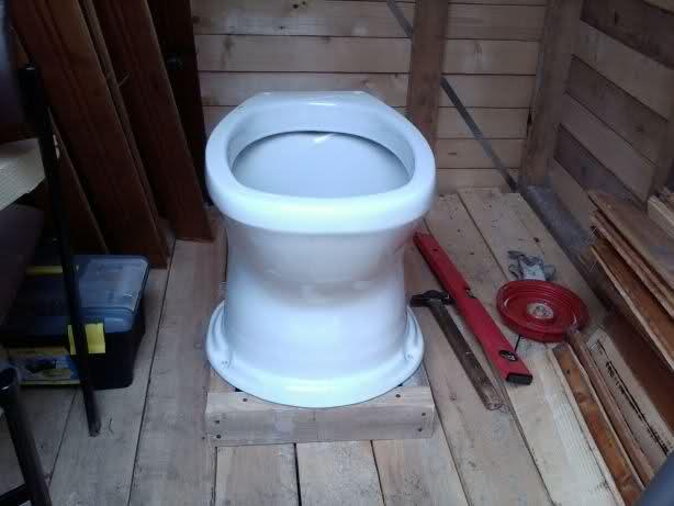 Аренда биотуалетов и туалетных кабин в москве и московской области | цены на обслуживание мтк