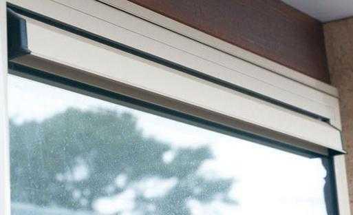 Почему потеют пластиковые окна и что делать