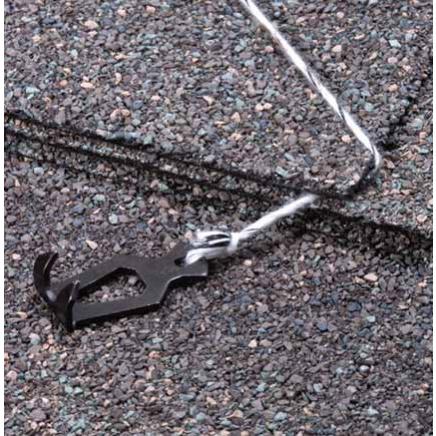 Отбивочный шнур своими руками