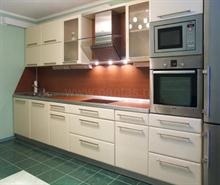 кухня 2 метра угловая