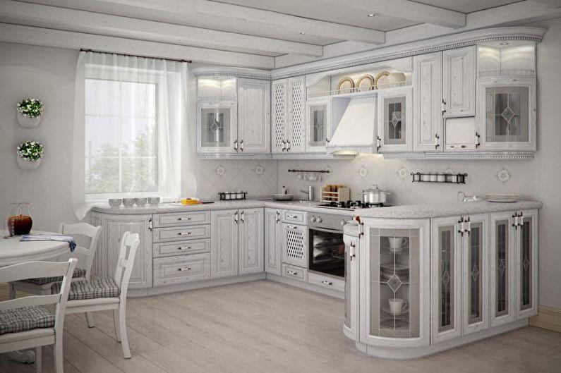 Важные моменты при планировке кухни-гостиной 14 кв. м: дизайн и реальные фото
