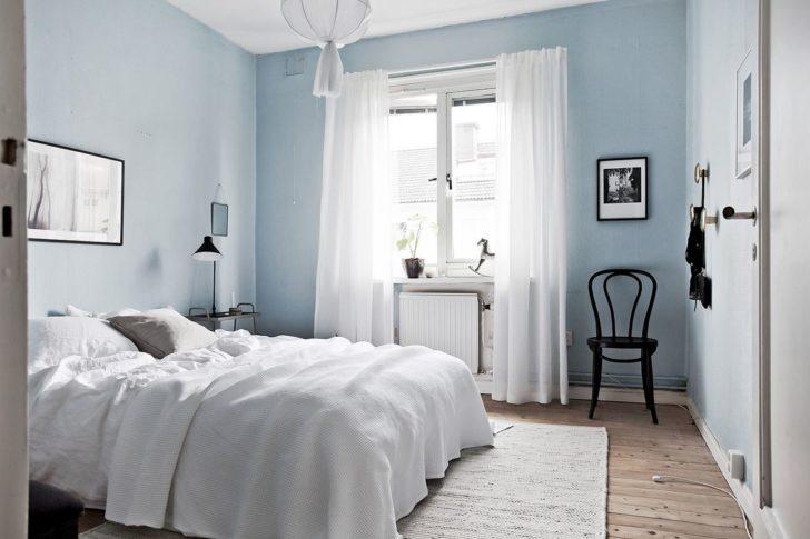 спальня 13 м2 дизайн