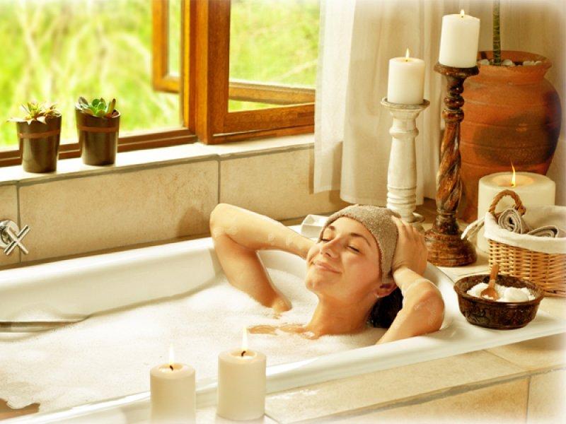Как правильно выбрать ванну для квартиры или дома