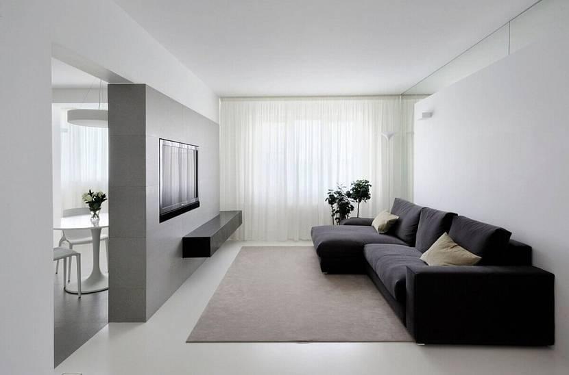 Дизайн комнаты для молодого человека (60 фото): интерьер в современном стиле для юноши 20 лет, красивые примеры спальни парня